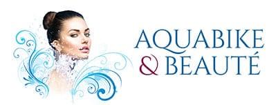 Aquaqua Bike & Beauté